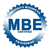 BMC Services LLC is a registered Minotiry Business Entity in Maryland