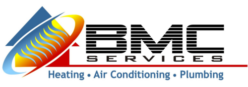 BMC Services Inc.